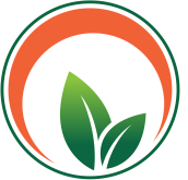 Nisarg Nutritions Icon